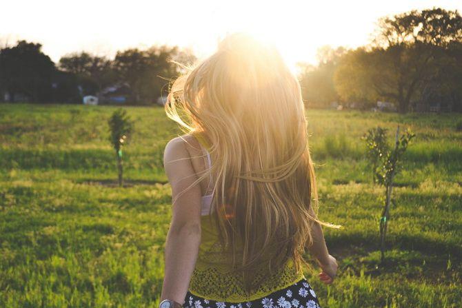 Лунный календарь стрижек на июль 2020: благоприятные дни для роста волос 3