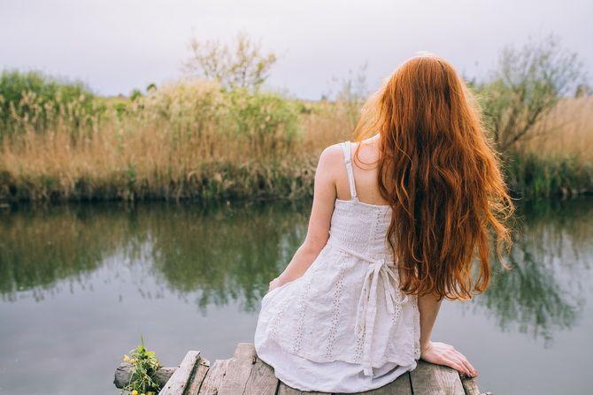 Лунный календарь стрижек на июль 2020: благоприятные дни для роста волос 6