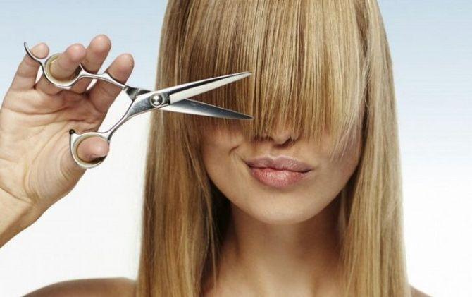 Лунный календарь стрижек на июль 2020: благоприятные дни для роста волос 7