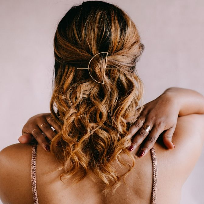 Лунный календарь стрижек на июль 2020: благоприятные дни для роста волос 8