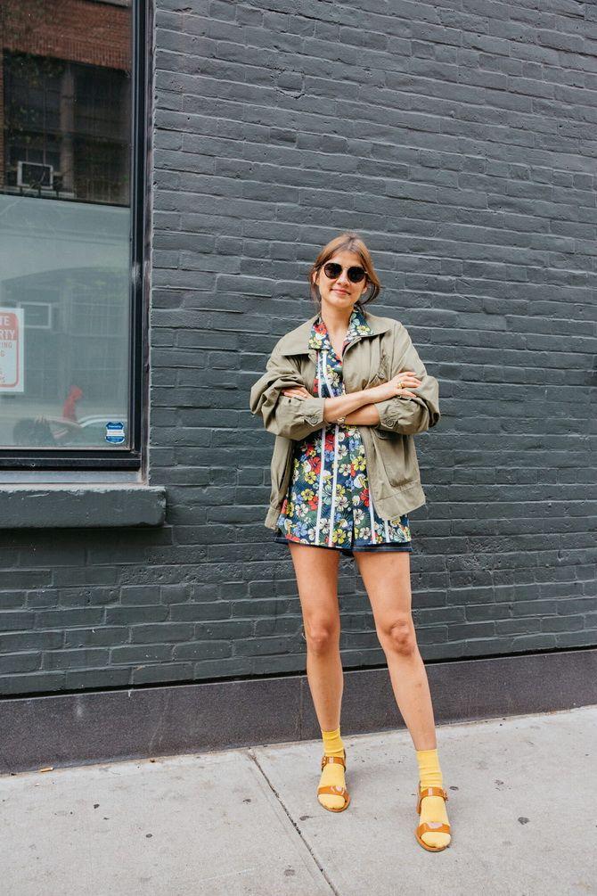 Пляжная мода: какие женские сланцы выбрать летом 2021? 6