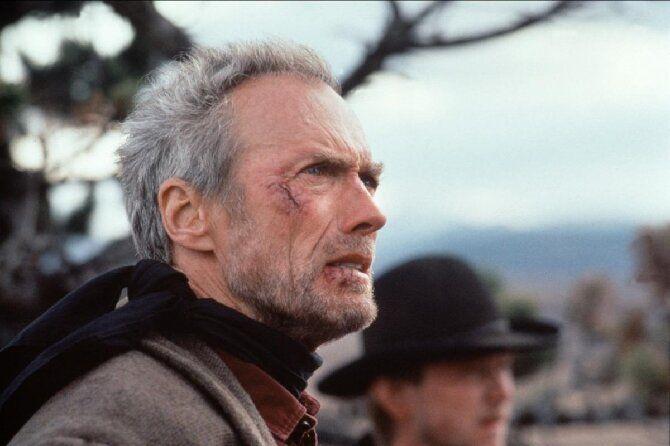 Вперед по прериям! Самые лучшие фильмы про Дикий Запад, ковбоев и индейцев 3