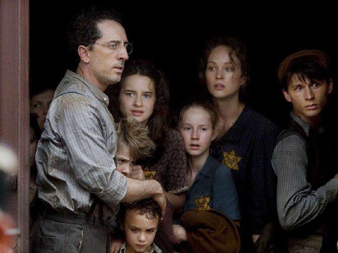 Незагойна рана: 8 фільмів про євреїв під час Другої світової війни 3