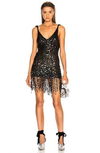 Универсальное платье в бельевом стиле: создаем ультрамодные образы на каждый день 53