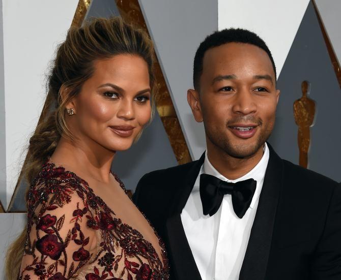 Звезды, которые пожертвовали деньги на поддержку расовой справедливости 7