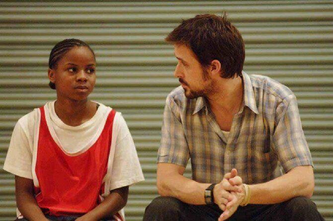 Американські фільми про школу і підлітків: список кращих картин, які подарують масу позитиву 4
