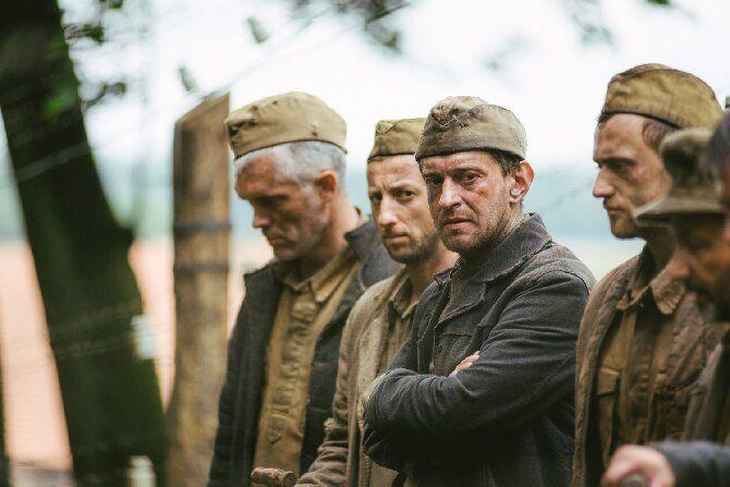 Незагойна рана: 8 фільмів про євреїв під час Другої світової війни 4