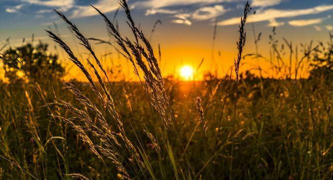 Самый длинный день в году: как встретить летнее солнцестояние 2020? 1