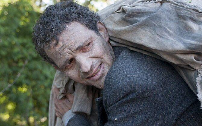 Незагойна рана: 8 фільмів про євреїв під час Другої світової війни 5