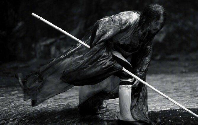 Тримаємо удар! Топ-8 найкрутіших фільмів про бійки і бої без правил 8