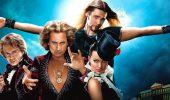 ТОП-10 кращих фільмів про ілюзію і фокуси