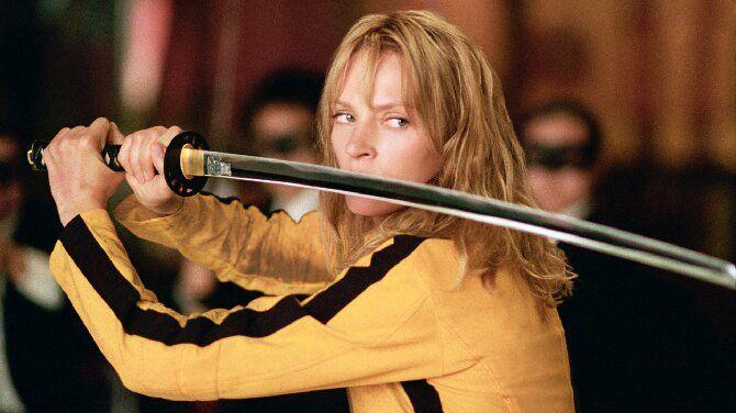 Тримаємо удар! Топ-8 найкрутіших фільмів про бійки і бої без правил 3
