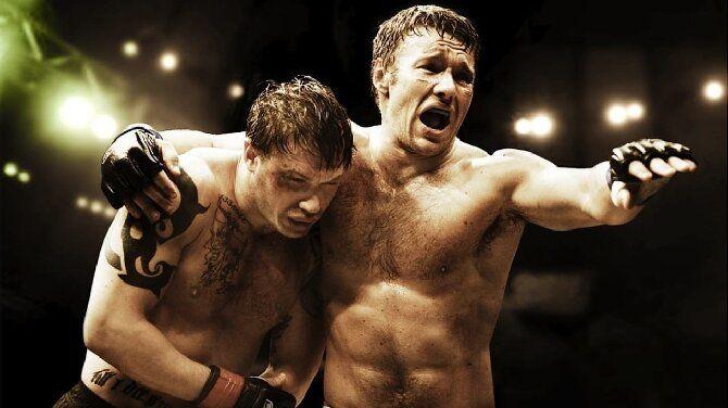 Тримаємо удар! Топ-8 найкрутіших фільмів про бійки і бої без правил 6