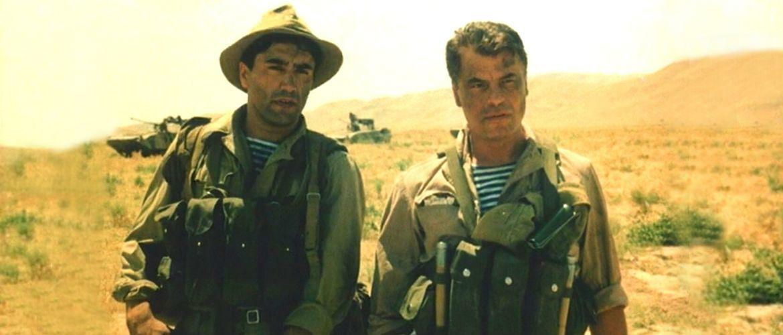 Війна, про яку не прийнято говорити: 7 найкращих фільмів про Афганістан
