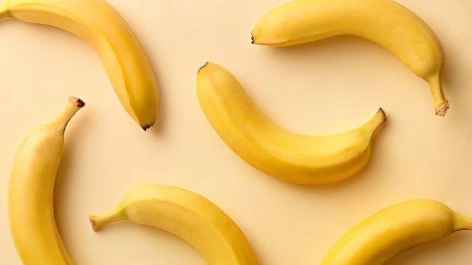 18 продуктів, які не варто тримати в холодильнику 11