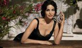 Секрети краси Моніки Беллуччі