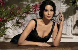 Секреты красоты Моники Беллуччи