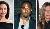 Звезды, которые пожертвовали деньги на поддержку расовой справедливости