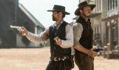Вперед по прериям! Самые лучшие фильмы про Дикий Запад, ковбоев и индейцев