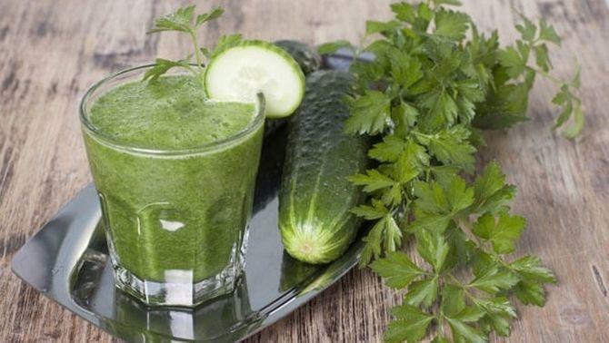 Экспресс-диеты на салатах – каждый день минус 1 кг 3