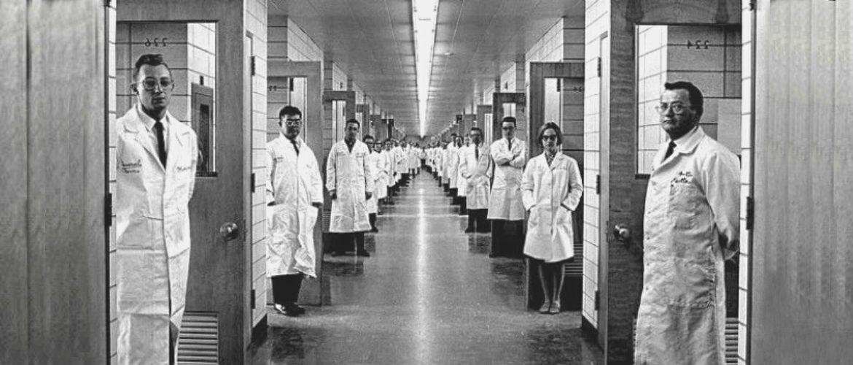 5 великомасштабних урядових експериментів над людьми в XX столітті