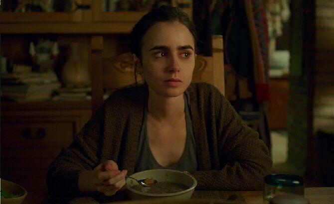 Фигура любой ценой: топ-7 лучших фильмов про анорексию 5
