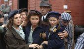 Незагойна рана: 8 фільмів про євреїв під час Другої світової війни