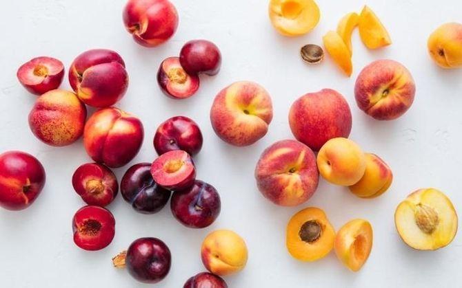 18 продуктів, які не варто тримати в холодильнику 8