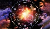 July horoscope 2020: a lot of rest, emotions and changes are awaited