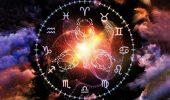 Гороскоп на июль 2020: астрологи пророчат отдых, много эмоций и перемен