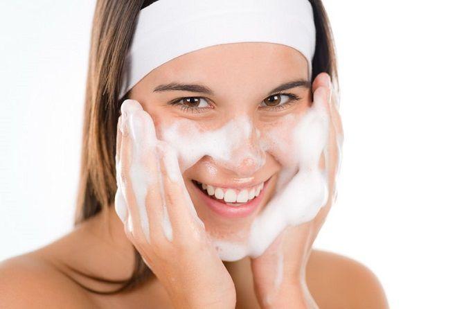 Идеальная кожа: эффективные способы борьбы с расширенными порами 3