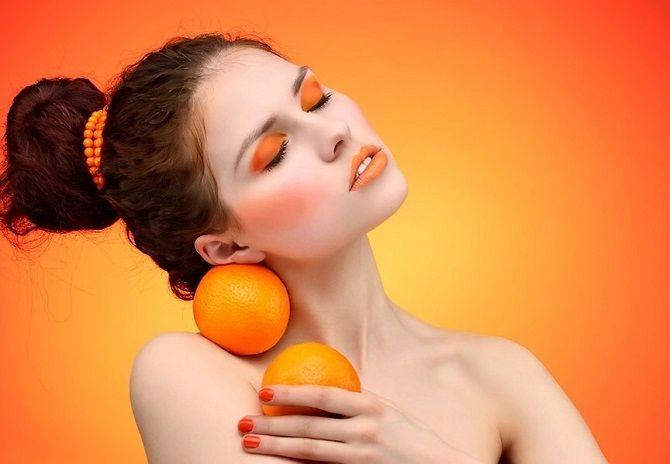 Идеальная кожа: эффективные способы борьбы с расширенными порами 8