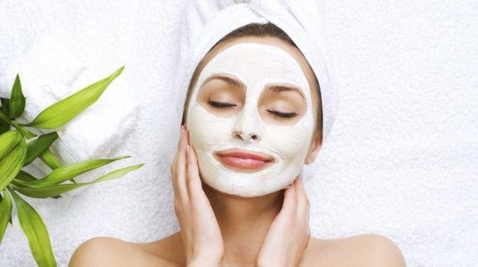 Идеальная кожа: эффективные способы борьбы с расширенными порами 10