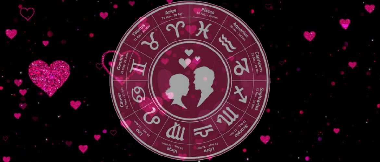 Любовний гороскоп на липень 2020: зустрічі або розчарування