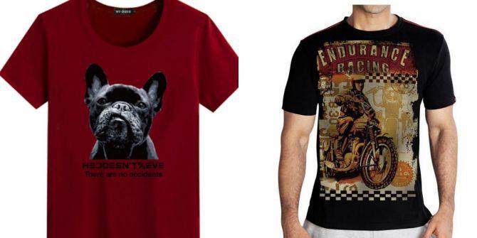 Тенденції чоловічої моди: футболки літо 2020-2021 24