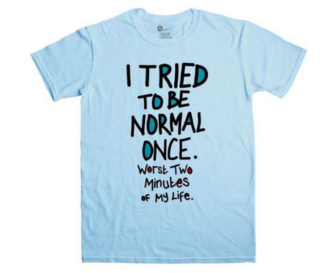 Тенденції чоловічої моди: футболки літо 2020-2021 31