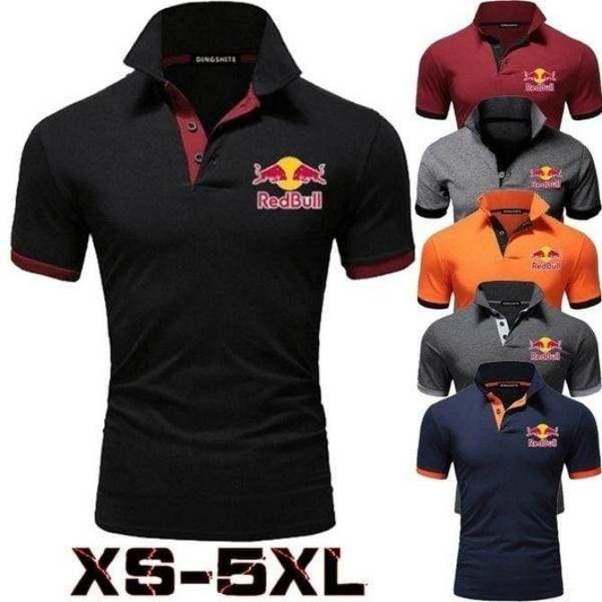 Тенденції чоловічої моди: футболки літо 2020-2021 33