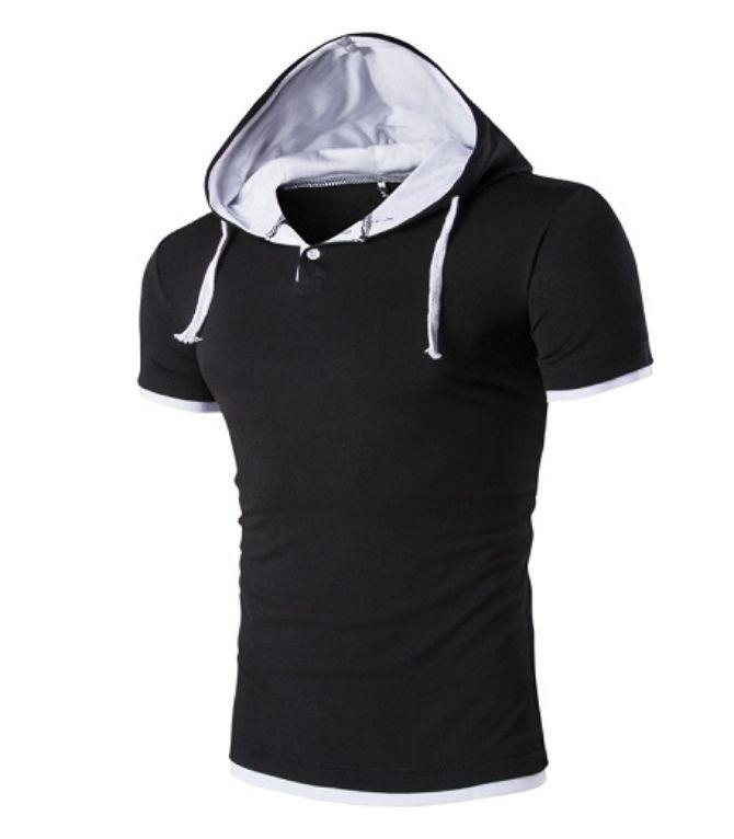 Тенденції чоловічої моди: футболки літо 2020-2021 38