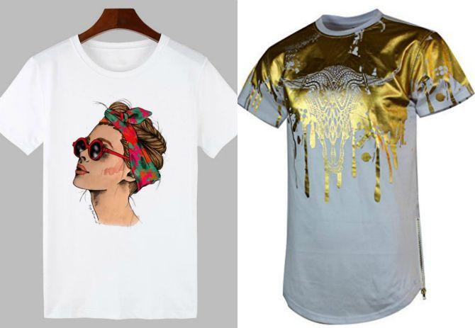 Тенденції чоловічої моди: футболки літо 2020-2021 41