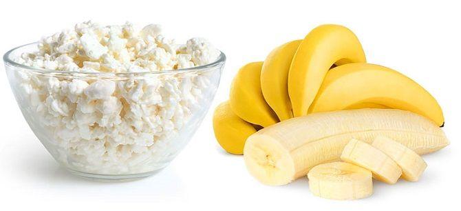сир банан