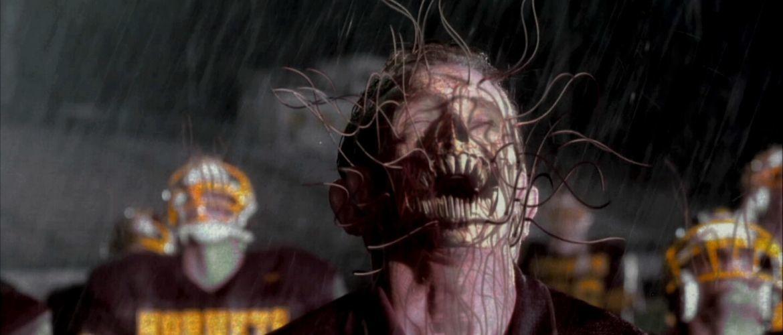 Найвидовищніші фільми про паразитів, від яких не зможете відірватися