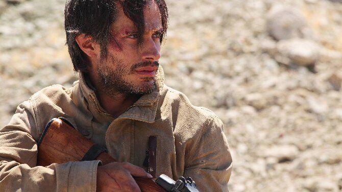 Живая мишень: 7 самых захватывающих фильмов про охоту на людей 6