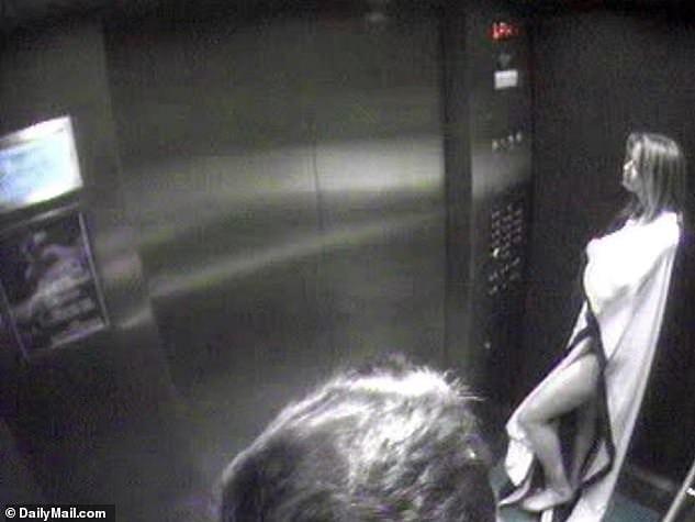 Майже без захисту: чотири адвокати Ембер Герд відмовилися представляти її в справі проти Джонні Деппа 2