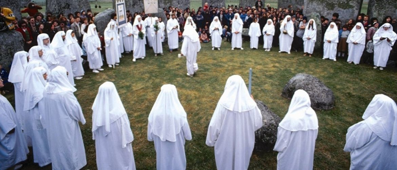 Смертельні секти: що насправді відбувається під тінню молитви?