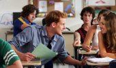 Американские фильмы про школу и подростков: список картин, которые подарят массу позитива