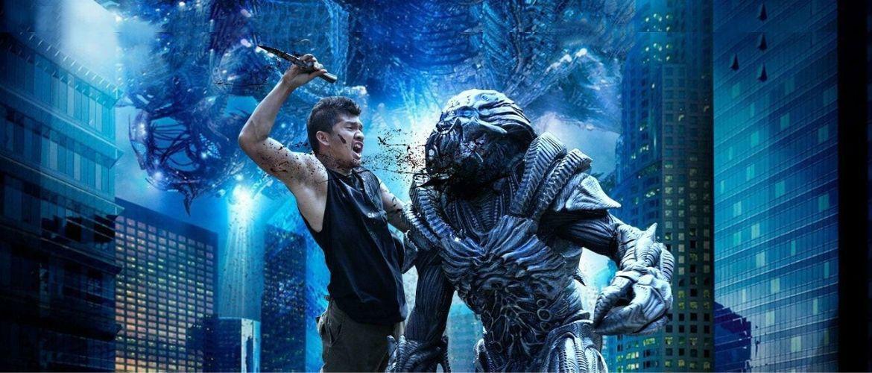 Фантастика–2020: 7 лучших фильмов, которые заставят поверить в невероятное