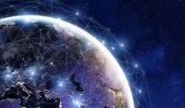 SpaceX начала прием заявок на подключение к высокоскоростному спутниковому интернету