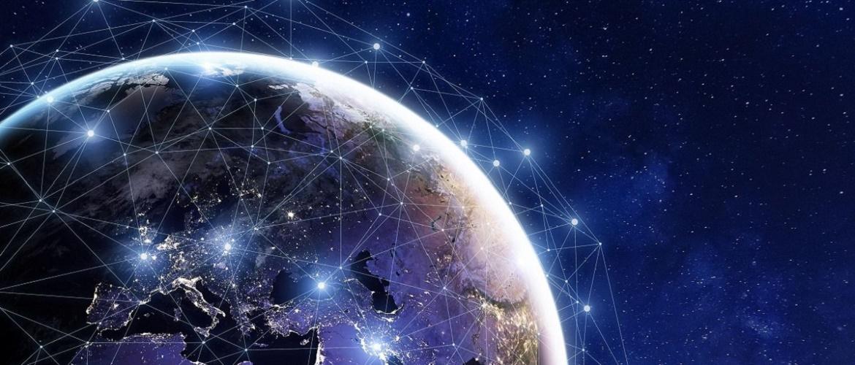 SpaceX почала прийом заявок на підключення до високошвидкісного супутникового інтернету