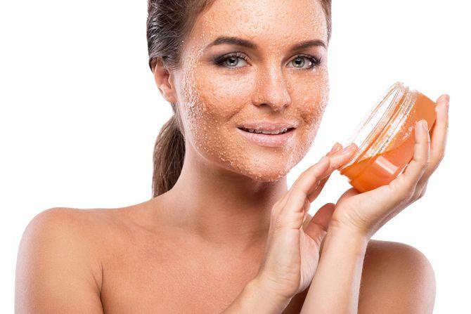 Незаменимые летние советы: правильный уход за жирной кожей 3