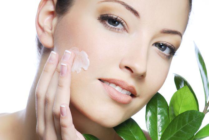 Незаменимые летние советы: правильный уход за жирной кожей 4